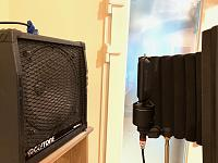 Small room small mics for piano-img_0044.jpg