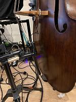 Small room small mics for piano-img_0055.jpg