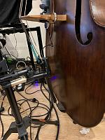 Small room small mics for piano-img_0055.jpg