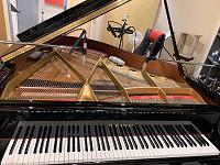 Small room small mics for piano-img_0220.jpg