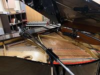 Small room small mics for piano-img_1070.jpg