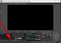 Best way to live stream a recital?-obs-1.jpg