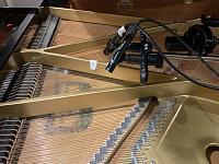 Small room small mics for piano-img_2889.jpg