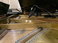 Small room small mics for piano-img_2890.jpg
