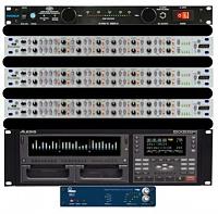 How do Alesis HD24 folk monitor their recorder??-bild-13.jpg