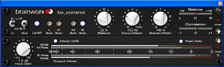 Mix Plug et Technique 95642d1221932402-neumann-rsm-191-reviews-bx-control