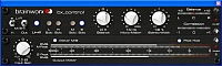 Neumann RSM 191 reviews?-bx-control.jpg