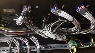 Behind the Rack: Cable management-20200821_155443.jpg