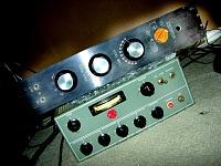 Realistic Stereo-n-004.jpg