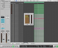 Logic Pro Multicore Benchmarktest !-2.66quadcore.jpg