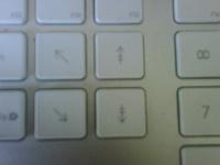 Logic Lock SMPTE Position Shortcut?-img00093-20100704-1319.jpg