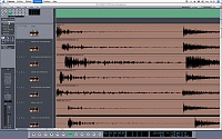 LOGIC PRO LATENCY: WE ALL HAVE A PROBLEM-drumz-bounces-latency-option-set-audiotracks-instruments.jpg