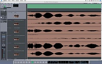 LOGIC PRO LATENCY: WE ALL HAVE A PROBLEM-drumz-bounces-latency-option-set-all.jpg
