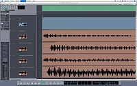 LOGIC PRO LATENCY: WE ALL HAVE A PROBLEM-virtual-instrument-bounce-latency-option-off.jpg
