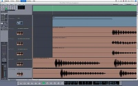 LOGIC PRO LATENCY: WE ALL HAVE A PROBLEM-virtual-instrument-bounce-latency-option-set-audiotracks-instruments.jpg
