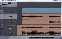 LOGIC PRO LATENCY: WE ALL HAVE A PROBLEM-virtual-instrument-bounce-latency-option-set-all.jpg