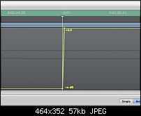 Logic X (and 9) automation completely broken-0011to0012.jpg