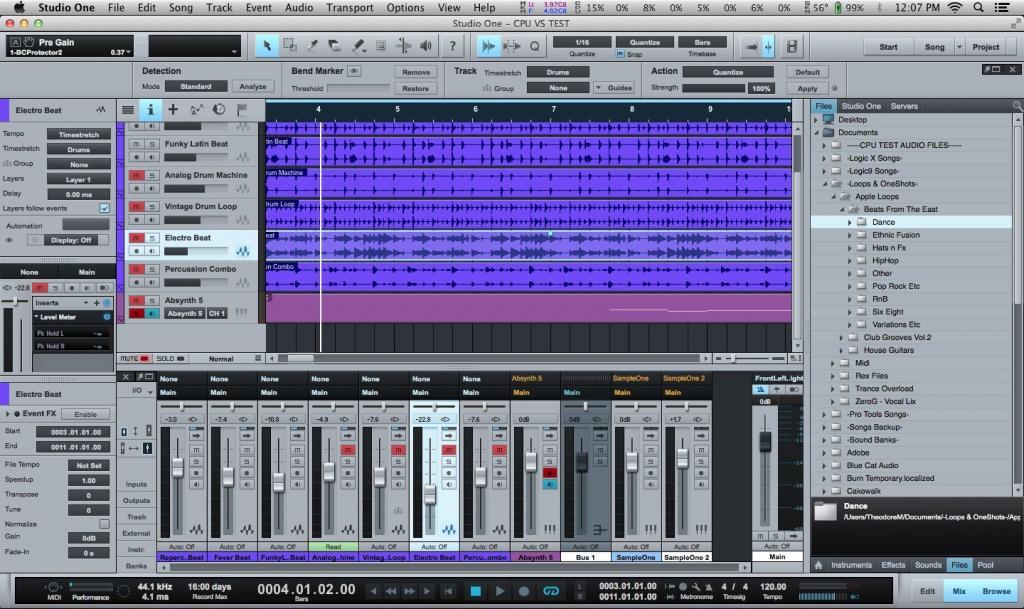 audio wiring diagram studio audio image wiring diagram audio wiring diagram studio images gallery klipsch 5 1 home on audio wiring diagram studio