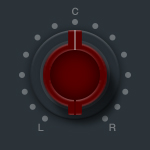 Custom Logic X GUIs thread.-1073_panner.jpg
