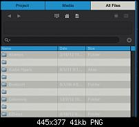 """Logic Pro X  """"API Theme Pro""""-1.png"""