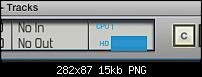 """Logic Pro X  """"API Theme Pro""""-cpu-meter.png"""