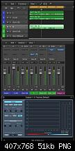 Logic faders sound bad?-6.jpg