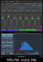 Logic faders sound bad?-try-4.png