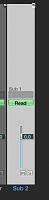 Logic 11 - what do you want?-screen-shot-2014-05-30-05.41.47.png