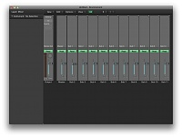 Logic 11 - what do you want?-screen-shot-2014-05-30-11.20.46-am.jpg