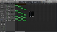 Hollywood Strings in Logic: Does it actually work?-screen-shot-2014-08-04-1.31.19-pm.jpg