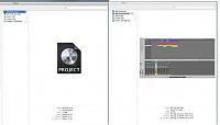 File preview pict in Logic Pro X?-x_9.jpg