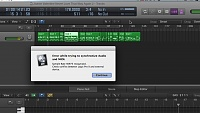 Error While trying to Synchronize Audio and Midi-screen-shot-2014-09-08-4.45.12-pm.jpg