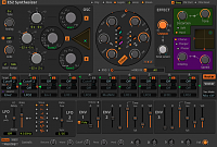 Logic 11 - what do you want?-bitwig-es2.png