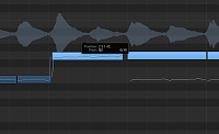 Favourite Logic Pro wishes, part one-screen-shot-2016-02-28-09.57.03.png