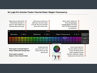 Favourite Logic Pro wishes, part one-lpx-colorpalette.jpg