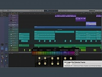 Favourite Logic Pro wishes, part one-lpx-color-tracks.jpg