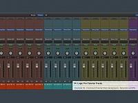 Favourite Logic Pro wishes, part one-lpx-color-cs-b.jpg