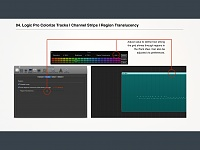 Favourite Logic Pro wishes, part one-lpx-grid-settings.jpg