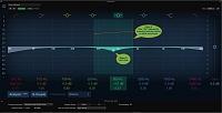 New Logic Pro X Channel EQ-chennel-eq-adj.jpg