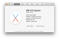 What's your opinion on Hackintosh? Suited for Logic X?-el-capitan.png