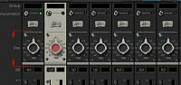 Custom Logic X GUIs thread.-knobs.jpg