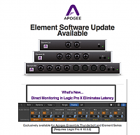 Apogee Element now gives you Direct Monitoring with Logic Pro X 10.3.2-screen-shot-2017-07-27-6.17.02-am.png