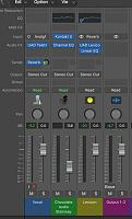 Apogee Element now gives you Direct Monitoring with Logic Pro X 10.3.2-screen-shot-2017-07-28-9.49.45-am.jpg