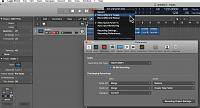 Logic Pro: Hearing audio I'm punching in over while recording. Help please!-screen-shot-2017-08-01-1.22.45-pm.jpg