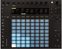 Logic 11 - what do you want?-push-x.jpg
