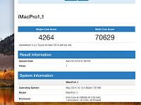 Logic Pro Multicore Benchmarktest !-screen-shot-2018-04-02-1.09.23-pm.png