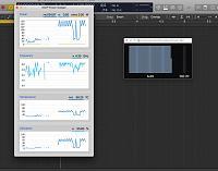 Logic Pro Multicore Benchmarktest !-screen-shot-2018-04-03-7.37.48-am.jpg