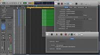 Logic Pro Multicore Benchmarktest !-screen-shot-2018-04-03-7.37.42-am.jpg