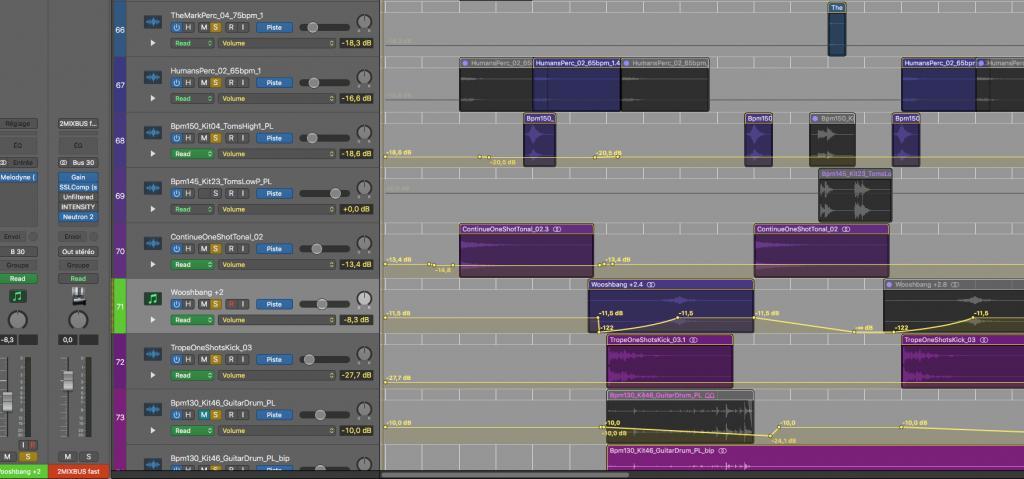 melodyne 4.2 torrent mac