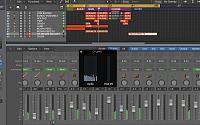 Mac Mini vs MacBook Pro for sample-heavy orchestral music - running Logic-screen-shot-2019-03-04-1.34.52-pm.jpg